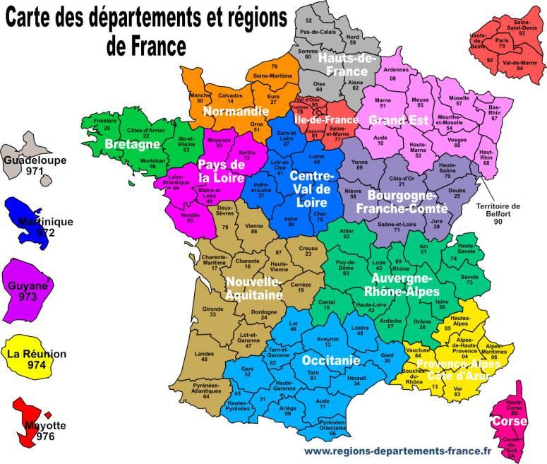 carte-de-france-des-departements-et-regions