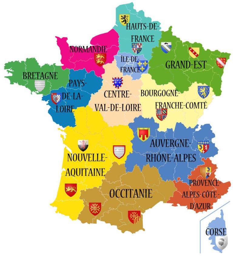 carte-region-nouvel-obs