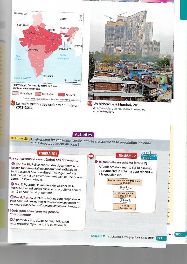 page193.jpg