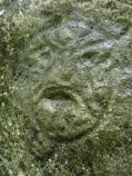 petroglyphe2