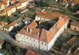 abbayeflavigny