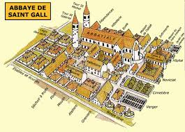 abbayesaintgall