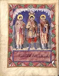 manuscrits6