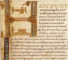 manuscritsbnf
