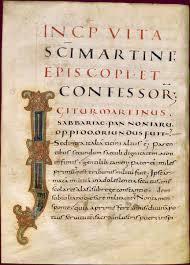 manuscritsbnf2