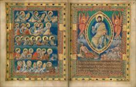 manuscritsbnf4