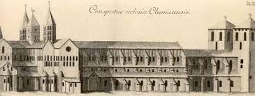 monasteres