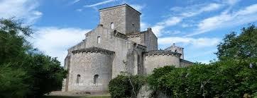 monasteres2