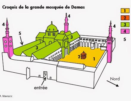 mosquée DAmas.PNG