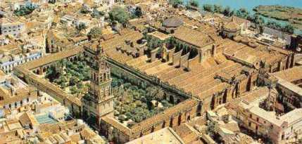 mosquéecoroue2