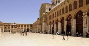 mosquéedamas2