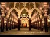mosquecordoue5