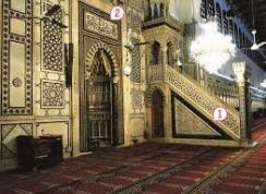 mosqueedamas5