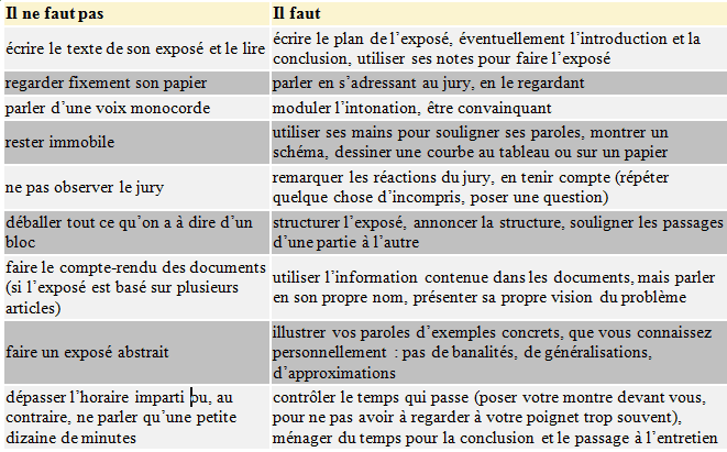 FAIRE6EXPOSE.png