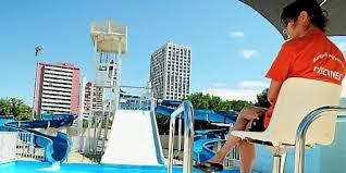 image19-natation.jpg