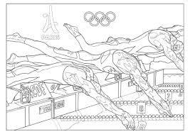 image4-natation