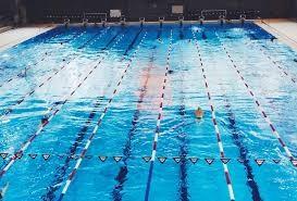 image6-natation