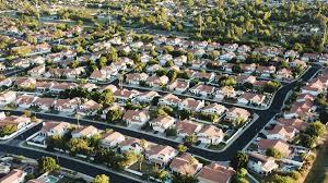 banlieue3