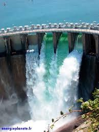 barrage-energieplanete