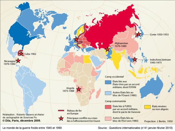 Le-monde-de-la-guerre-froide-entre-1945-et-1990_large_carte