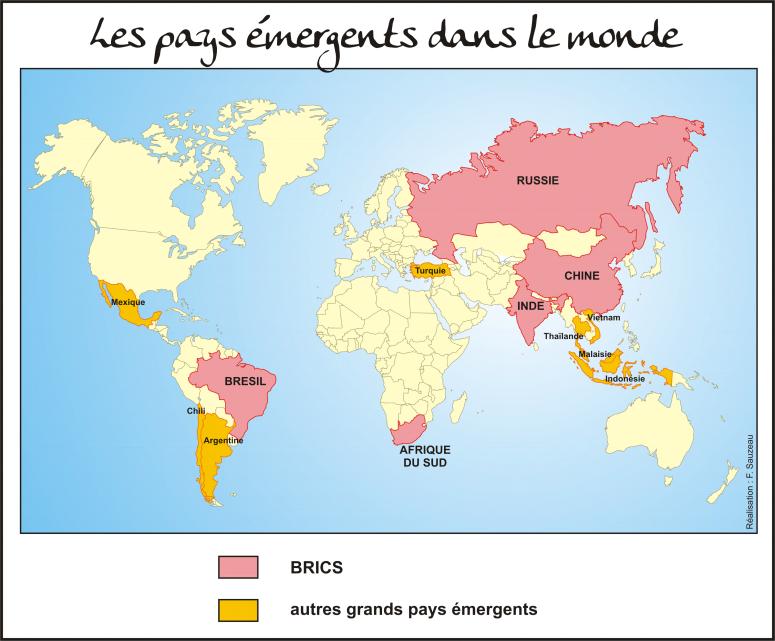 pays_emergents