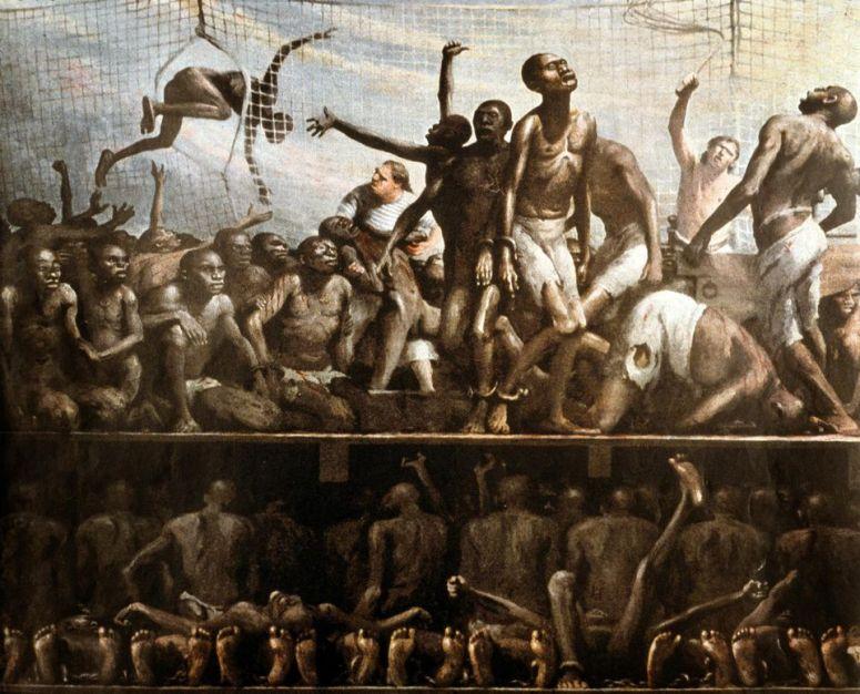 874659-esclavage-illustrationbateaunegrier