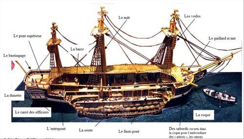 bateau01.jpg