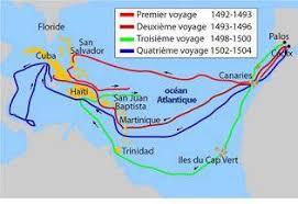 carte-voyagecolomb